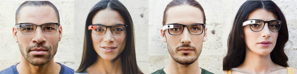 google-glasses-sterkte