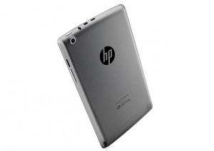'HP komt met Galaxy Note-achtige smartphone voor 200 dollar'
