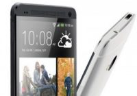 'HTC One Android 4.4 update verschijnt in januari of februari'