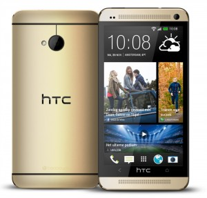 HTC One kopen