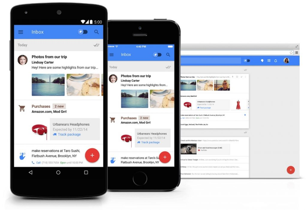 inboxbygmail-devices
