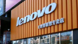 Lenovo Android nieuwsoverzicht