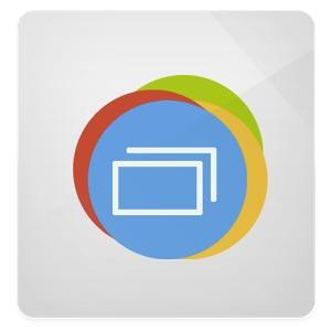 Loopr: innovatief multitasken met gratis Android-app