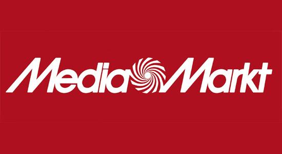 mediamarkt actie android