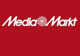 Mediamarkt actie: flinke korting op Android-toestellen tijdens BTW-vrije dagen
