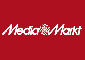 mediamarkt android telefoon