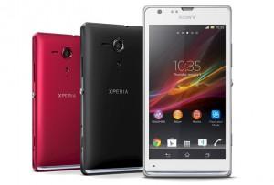 Midrange Sony-toestellen uit 2012 krijgen eind januari Android 4.3