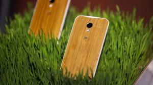 'Nederlandse release van Moto X komt dichterbij'