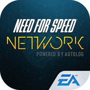 EA brengt Need For Speed Network Android-app uit