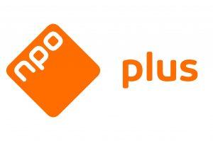 npo plus app