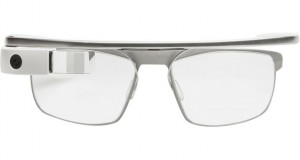 opplanet-wetley-new-clear-frame-v-main