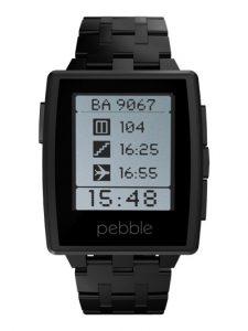 pebblesteel2