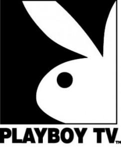 'Playboy.tv gaat Chromecast-ondersteuning toevoegen'