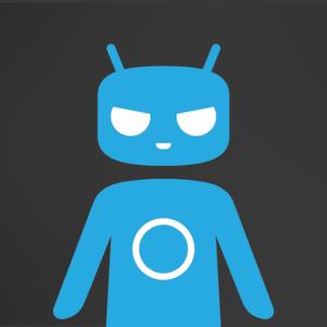 CyanogenMod team versterkt met twee belangrijke Android-ontwikkelaars
