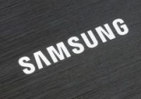 'Galaxy S5 specs bevestigd: plastic en metalen versie, qhd-scherm en KitKat'