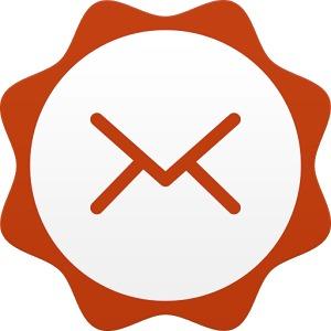 SolMail: uitstekende app voor al je e-mailaccounts