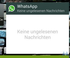 whatsapp-android-widgets-2-2