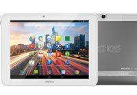 Archos onthult goedkope Android-toestellen met bescheiden specs