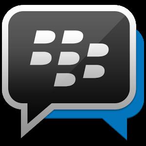 'BBM nu ook beschikbaar voor gebruikers met oudere Android-versie'