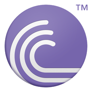 BitTorrent app vernieuwd en functioneler dan ooit
