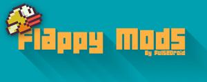 Flappy mod