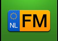 Flitsmeister-app krijgt update en heeft nu 500.000 actieve gebruikers