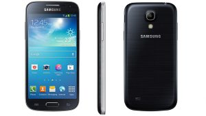 Galaxy S4 Mini Android 4G