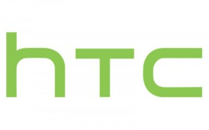 HTC-bestuurders