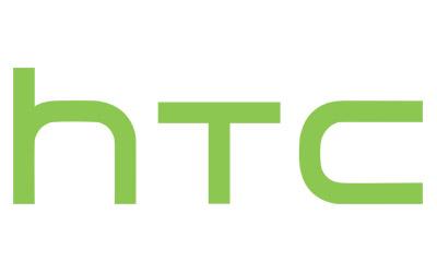 'Eerste screenshots HTC Sense 7 met Material Design uitgelekt'