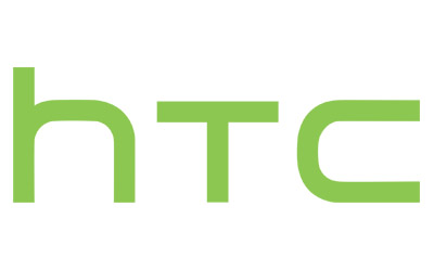 'Persfoto's tonen HTC Desire Eye met flinke selfiecamera'