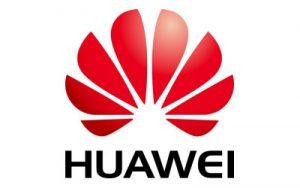 Huawei-toestel