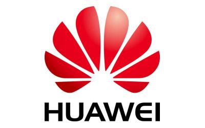Nieuwe Huawei-smartphone wordt op 7 mei gepresenteerd