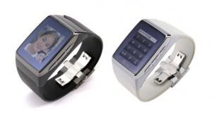 'Huawei smartwatch wordt eind februari onthuld'