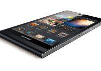 Huawei Ascend P6 review: midrange toestel valt tegen