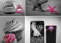 LG G2 Mini met 4,7 inch-scherm officieel onthuld, verschijnt in april