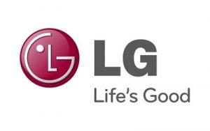 LG Nederlandse smartphonemarkt