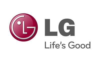 Derde positie voor LG op Nederlandse smartphonemarkt