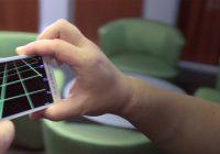 'Google gaat Project Tango inzetten voor Google Maps en VR'