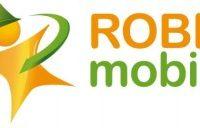 Robin Zakelijk: betaalbaar onbeperkt abonnement voor zakelijke gebruikers