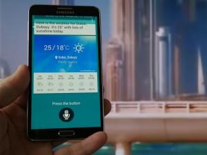 'Nieuwe TouchWiz screenshots laten Galaxy S5-interface zien'