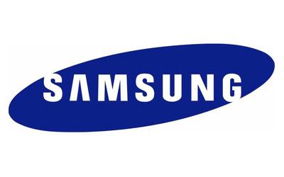 Cashback Samsung: ook budgettoestellen tijdelijk goedkoper verkrijgbaar