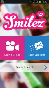 SmilezAndroidScreenshot_2013-12-05-14-00-35