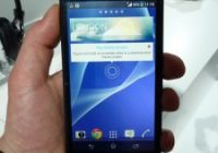 Hands-on Sony Xperia M2: middenklasser met 4G en een groot display