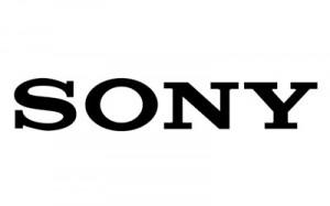 Sony-telefoon