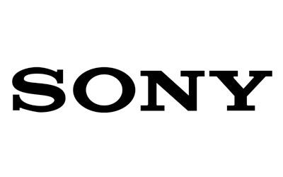 'Mysterieuze Sony-telefoon met 4,4 inch-scherm en KitKat duikt op'