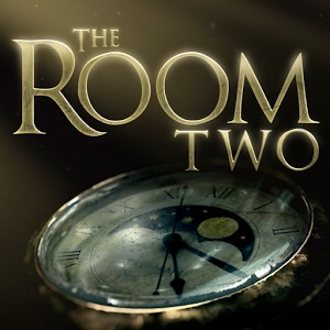 The Room Two Android-versie