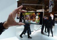 Sony maakt Nederlandse prijs Xperia Z2, Xperia M2 en Xperia Z2 Tablet bekend