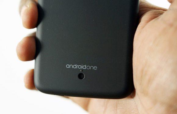 Dit is de eerste nieuwe smartphone met Android 7.0 in Nederland