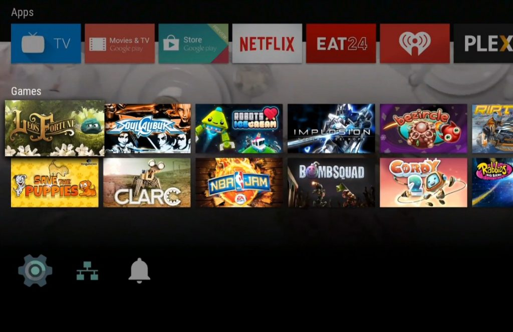 androidtv-games