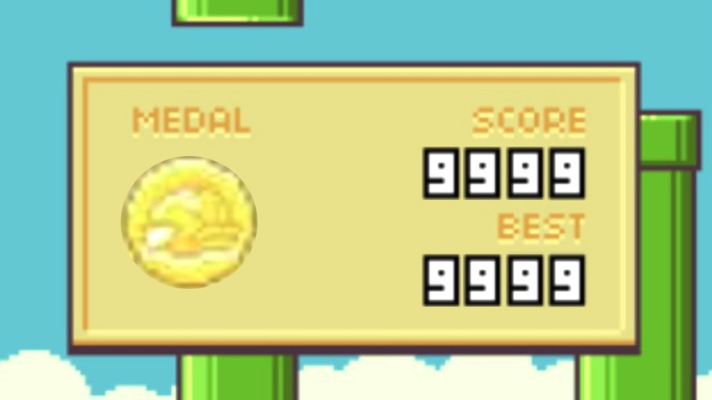 flappy-bird-hack-easy-9999-point-1024x576